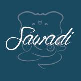 Sawadi Bien-être logo